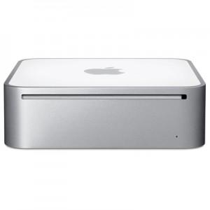 apple_mac_mini_1