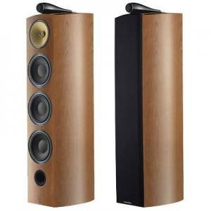 b-e-w_803_diamond_floorstanding_loudspeakers_1