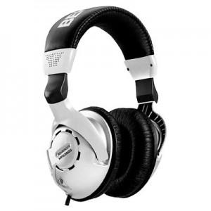 behringer_headphones_hps3000_1