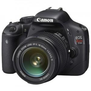 canon_eos_rebel_t2i_dslr_camera_1