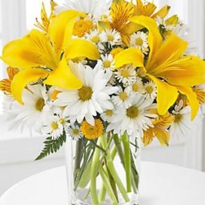 come_rain_or_come_shine_bouquet_2
