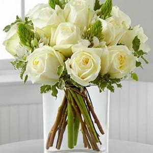 surprising_serenity_bouquet_1