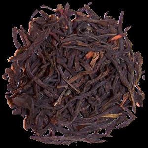Dayuling High Mountain Tea 1
