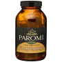 PAROMI TEA Pineapple Papaya Tea 2