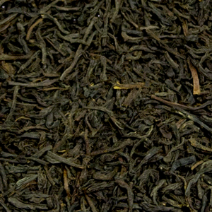 Twinings China Oolong Tea 3