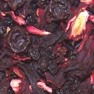 Zhena's Gypsy Tea, AcaiBerry Pink Tea 31