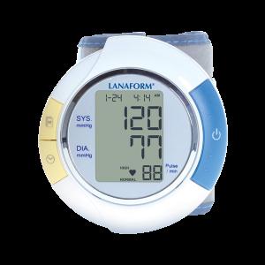 Blood Pressure Monitor TS1 2