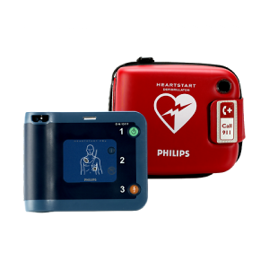 Philips HeartStart 1