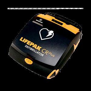 Medtronic Lifepak 1