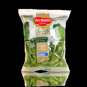 Del Monte Leaf Salad Bag 1