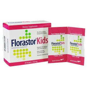 Florastor Kids Probiotic_1