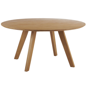 Cayman 60 Round Dining Table_1
