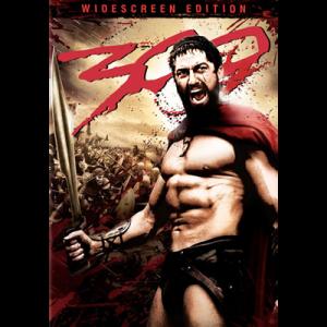 300 (2007) 1 copy