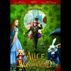 Alice in Wonderland 1 copy
