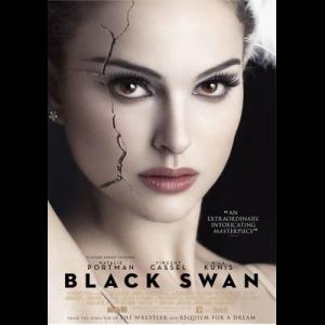 Black Swan 1 copy