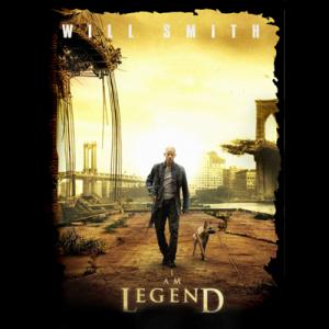 I Am Legend 1 copy