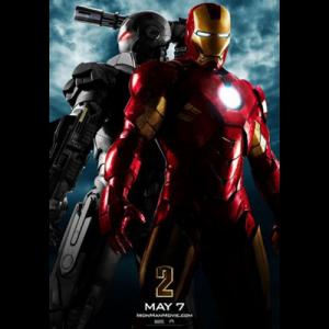 Iron Man 2 1 copy
