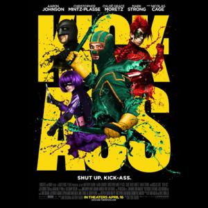 Kick-Ass 1 copy