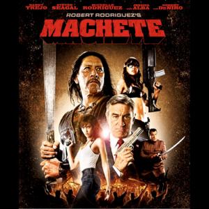 Machete 1 copy
