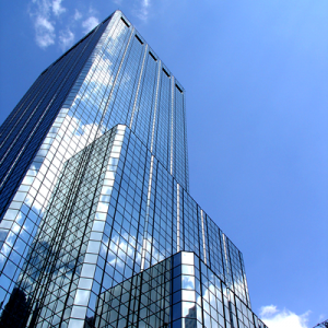 Skyscraper Business 1 copy