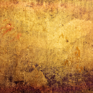 bigstockphoto_Grunge Wall Background 1
