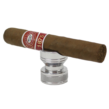 Romeo y Julieta 1875 Bully Cigars 5-Pack 2