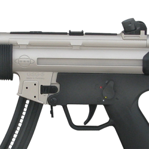 american_tactical_imports_model_gsg5_carbine_rifles_2
