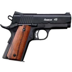 armscor_m1911-a1-45p_cs_1