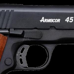 armscor_m1911-a1-45p_cs_2
