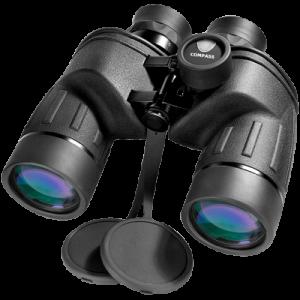 barska_7x50mm_battalion_tactical_waterproof_binocular_with_compass_and_rangefinder_1