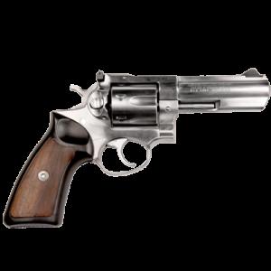 ruger_gp-100_revolver_1
