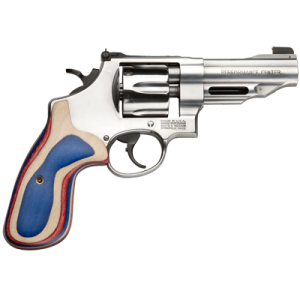 smith_and_wesson_625_revolver_1