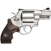 smith_and_wesson_657_revolver_1