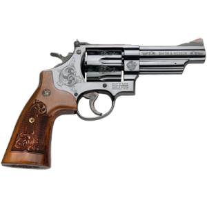 smith_and_wesson_custom_engraving_model_29_1
