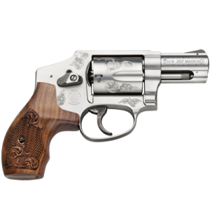 smith_and_wesson_custom_engraving_model_640_1