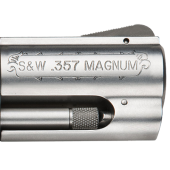 smith_and_wesson_custom_engraving_model_640_2