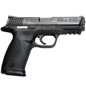 smith_and_wesson_pro_mandp40_1