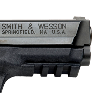 smith_and_wesson_pro_mandp40_2