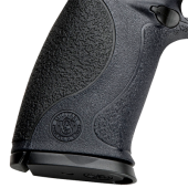 smith_and_wesson_pro_mandp40_3