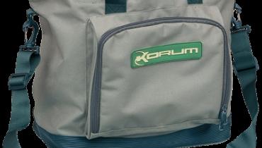 Korum Bait And Bits Bag 1 copy