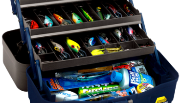 Plano 5300 Recycled Tackle Box 1 copy
