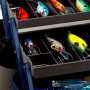 Plano 5300 Recycled Tackle Box 2 copy