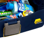 Plano 5300 Recycled Tackle Box 3 copy