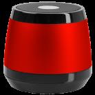 Jam Wireless Portable Speaker_1