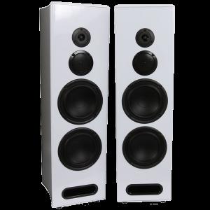 Limitless Creations  Floorstanding Speakers_1