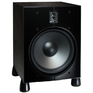PSB - SubSeries 300 Subwoofer_1