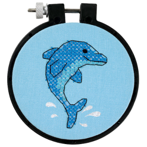 learn-a-craft_dolphin_delight_stamped_cross_stitch_kit_1