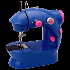 sew_fun_sewing_machine_1