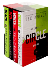 the_circle_series_by_ted_dekker_-_white_3