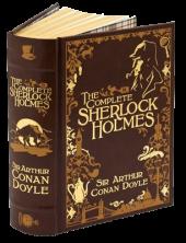 the_complete_sherlock_holmes_by_arthur_conan_doyle_2